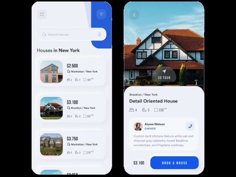 Real-Estate-app2