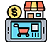 Retail-Loyalty-Software