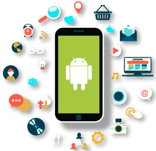 android-app-QA
