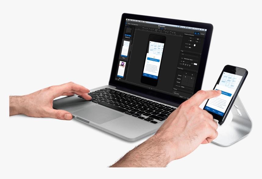 app-tesing