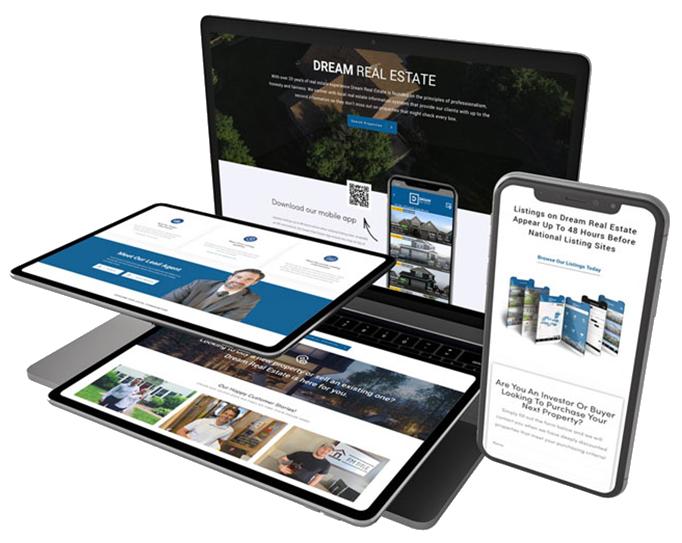real-estate-web1