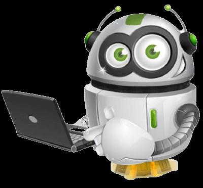 robo-tab2