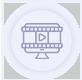 smarttv-app-ott