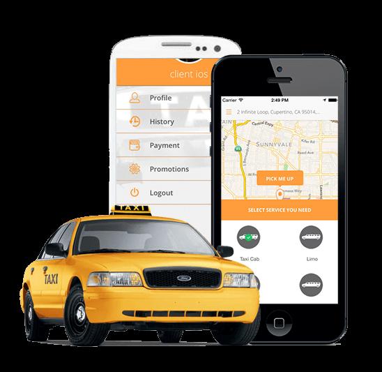 taxi-bookin-app